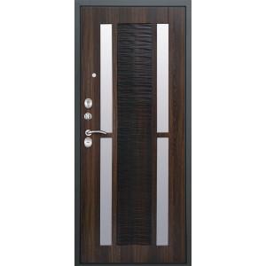 Большой выбор дверей