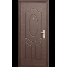Китай Е40М (дверь-времянка)