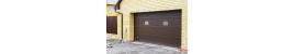 Дом Дверей - Большой выбор входных и межкомнатных дверей в Муроме